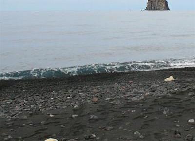 Il-guardiano-di-Strombolicchio.jpg